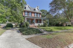 Photo of 938 Hanover Avenue, Norfolk, VA 23508 (MLS # 10158990)