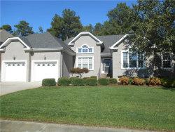 Photo of 843 Greenfield Lane, Chesapeake, VA 23322 (MLS # 10159074)