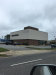 Photo of 2100 Executive Drive, Hampton, VA 23666 (MLS # 10159290)
