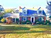 Photo of 50 Ivy Home Road, Hampton, VA 23669 (MLS # 10159362)