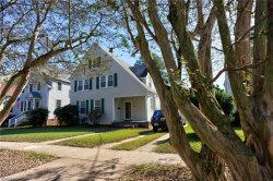 Photo of 1143 Lexan Avenue, Norfolk, VA 23508 (MLS # 10159481)