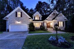 Photo of 504 Beechwood Drive, Williamsburg, VA 23185 (MLS # 10159551)