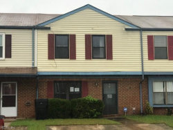 Photo of 781 Spence Circle, Virginia Beach, VA 23462 (MLS # 10159571)