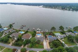 Photo of 2309 Windward Shore Drive, Virginia Beach, VA 23451 (MLS # 10159706)