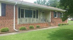 Photo of 4301 Coffman Boulevard, Chesapeake, VA 23321 (MLS # 10159933)