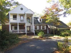 Photo of 502 Piney Point Road, York County, VA 23692 (MLS # 10160173)