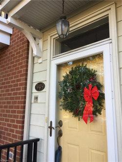 Photo of 949 Bolling Avenue, Norfolk, VA 23508 (MLS # 10160315)