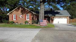Photo of 1416 Independence Boulevard, Virginia Beach, VA 23455 (MLS # 10160335)