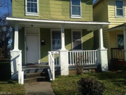 Photo of 1350 29th Street, Newport News, VA 23607 (MLS # 10160818)