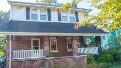 Photo of 1137 Magnolia Avenue, Norfolk, VA 23508 (MLS # 10160825)