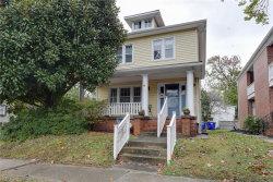 Photo of 4814 Colonial Avenue, Norfolk, VA 23508 (MLS # 10160997)