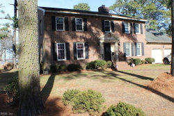 Photo of 3 Lynn Drive, Portsmouth, VA 23707 (MLS # 10161006)
