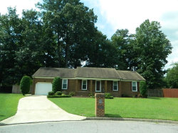 Photo of 609 Robinold Court, Chesapeake, VA 23322 (MLS # 10161013)