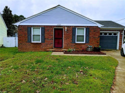 Photo of 1737 Sparrow Road, Chesapeake, VA 23320 (MLS # 10161172)