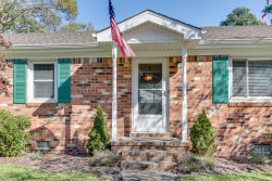 Photo of 2140 Miller Avenue, Chesapeake, VA 23320 (MLS # 10161385)