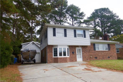 Photo of 824 Ray Place, Virginia Beach, VA 23454 (MLS # 10161411)