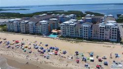 Photo of 3738 Sandpiper Road, Unit 208B, Virginia Beach, VA 23456 (MLS # 10161480)