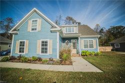 Photo of 5432 Royal Tern Court, Chesapeake, VA 23321 (MLS # 10161497)
