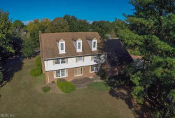Photo of 1708 Hunt Meet Circle, Virginia Beach, VA 23454 (MLS # 10161565)