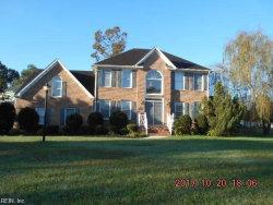Photo of 800 Hedgerow Court, Chesapeake, VA 23322 (MLS # 10161613)