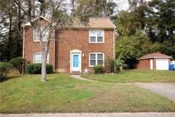 Photo of 2220 Royal Haven Crescent, Virginia Beach, VA 23454 (MLS # 10161626)