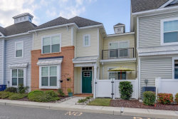 Photo of 8131 Ships Crossing Road, Norfolk, VA 23518 (MLS # 10161736)