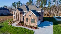 Photo of 1532 Peyton Lane, Chesapeake, VA 23320 (MLS # 10161749)