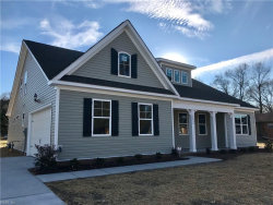 Photo of 1839 Ego Drive, Virginia Beach, VA 23454 (MLS # 10161925)