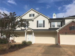 Photo of 3458 Winding Trail Circle, Virginia Beach, VA 23456 (MLS # 10161947)