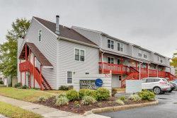 Photo of 504 Barberton Drive, Unit 101, Virginia Beach, VA 23451 (MLS # 10161969)