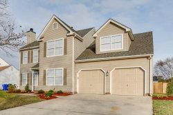 Photo of 6204 Glenrose Drive, Suffolk, VA 23435 (MLS # 10162083)