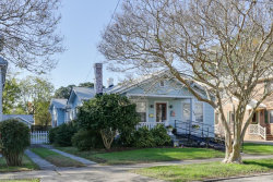 Photo of 159 D View Avenue, Norfolk, VA 23503 (MLS # 10162113)