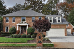Photo of 1310 Fairway Drive, Chesapeake, VA 23320 (MLS # 10162157)