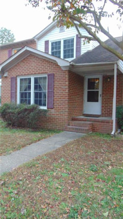 Photo of 2513 Reagan Avenue, Virginia Beach, VA 23454 (MLS # 10162166)