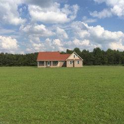 Photo of 7456 Elwood Road, Suffolk, VA 23437 (MLS # 10162238)