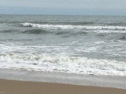 Photo of 1011 Barclay Square, Virginia Beach, VA 23451 (MLS # 10162247)