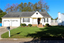 Photo of 1132 Kilby Drive, Chesapeake, VA 23320 (MLS # 10162267)