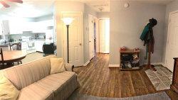 Photo of 314 Washington #F Street, Unit 6, Portsmouth, VA 23704 (MLS # 10162270)