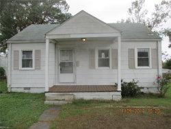 Photo of 1925 Garrett Street, Portsmouth, VA 23702 (MLS # 10162294)