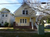 Photo of 3241 Lyons Avenue, Norfolk, VA 23509 (MLS # 10162311)