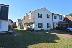Photo of 729 Westminster Lane, Virginia Beach, VA 23454 (MLS # 10162353)