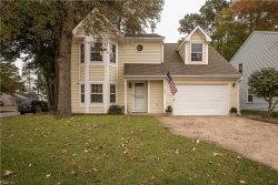 Photo of 1333 Debbs Lane, Chesapeake, VA 23320 (MLS # 10162379)