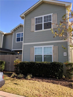 Photo of 650 Lacy Oak Drive, Chesapeake, VA 23320 (MLS # 10162447)