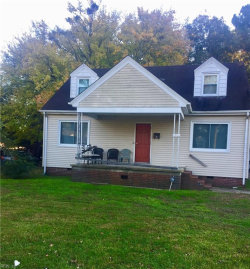Photo of 2101 Greenwood Drive, Portsmouth, VA 23702 (MLS # 10162450)