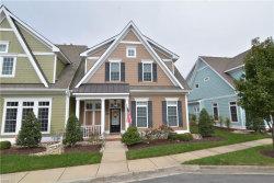 Photo of 1408 Sommerton Way, Chesapeake, VA 23320 (MLS # 10162456)