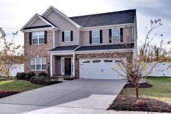 Photo of 1 Firefly Lane, Hampton, VA 23666 (MLS # 10162531)