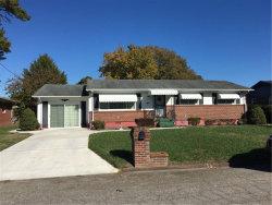 Photo of 1615 Belafonte Drive, Portsmouth, VA 23701 (MLS # 10162603)