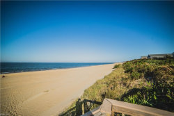 Photo of 3224 E Ocean View Avenue, Unit 7, Norfolk, VA 23518 (MLS # 10162786)