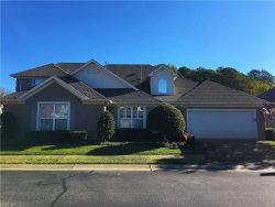 Photo of 3013 Estates Lane, Portsmouth, VA 23703 (MLS # 10162827)