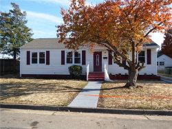 Photo of 70 Randolph Road, Newport News, VA 23601 (MLS # 10162908)